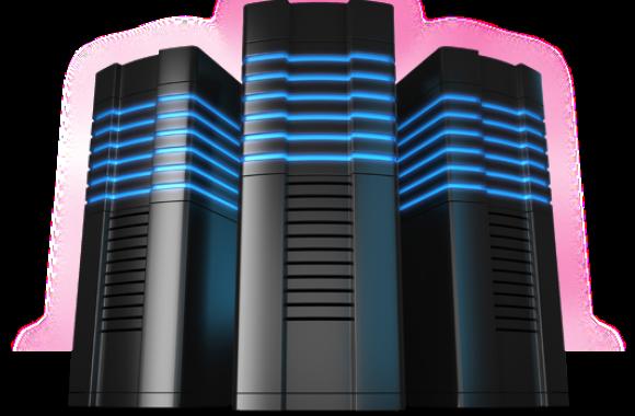 servers-580x380_c